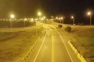 Qué le pide la contraloría a la ANI sobre las peajes Bogotá-Villavicencio