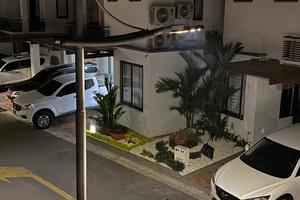 Qué ordena la justicia frente a prórroga del alumbrado público en Villavo