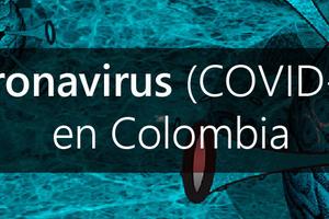 Qué tan cierto es el rumor de paciente con Coronavirus en Villavicencio
