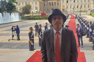 ¿Por qué el senador 'Manguito' genera polémica en el país otra vez?