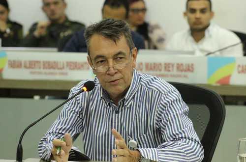 ¿Cómo va la restitución de tierras en Villavicencio?