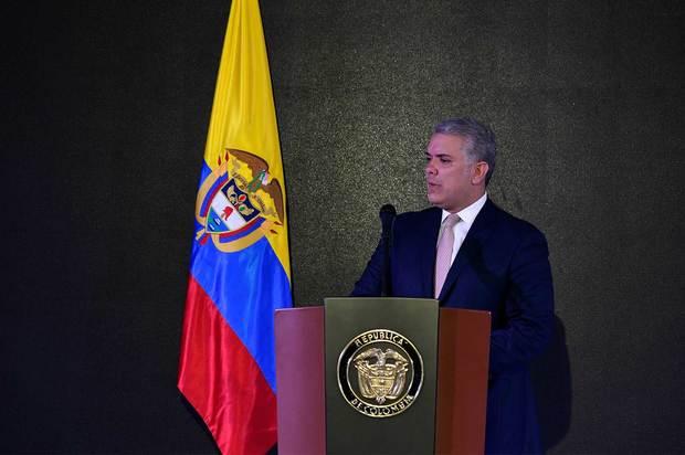 Comienza operativo para repatriar colombianos de Wuhan, China