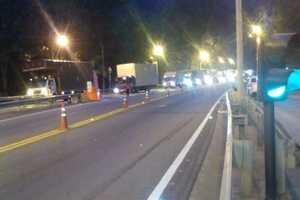 ¿Se podría suspender incremento en peajes en vía Bogotá-Villavicencio?