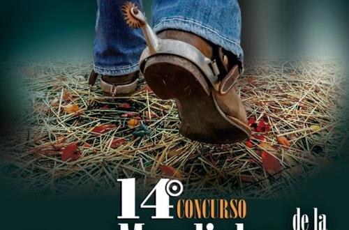 Suspenden Concurso Mundial de la Mujer Vaquera en Villavicencio