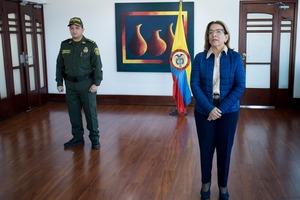 Más de 20 muertos por amotinamiento en cárceles del país