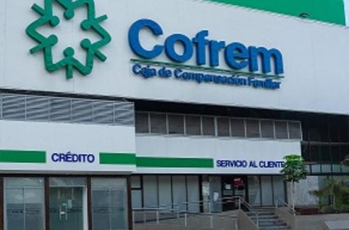 Cofrem mantiene contratos de trabajo y de prestación de servicios
