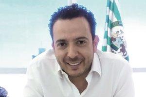Tutela le devuelve tarjeta profesional al abogado Víctor Bravo