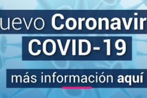 MinSalud confirma 11 nuevas muertes por Coronavirus en Colombia