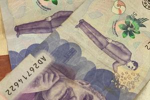 ¿Pueden los bancos hacer descuentos por entregar Ingreso Solidario?