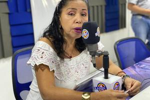 Intoxicación masiva en centro de cocina en Villavicencio