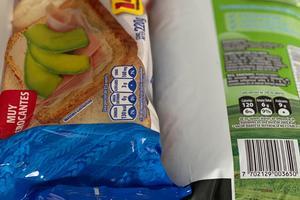 ADEM dice que maestros no participarán en entrega de alimentos del PAE