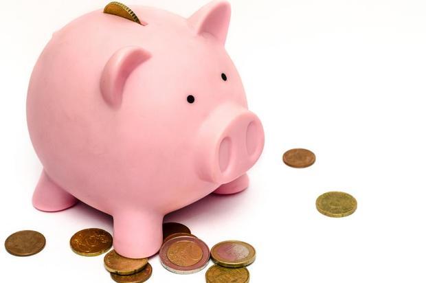 Morosos de impuestos en Villavo tendrán un descuento del 100 % en intereses