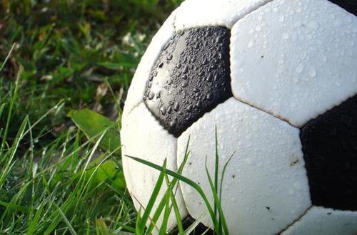 El 8 de junio reinician entrenamiento individual en el fútbol profesional