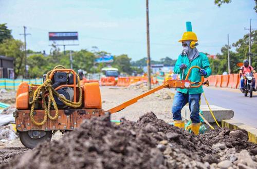 Más de 5 millones de desempleados en Colombia