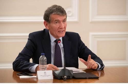 Gobierno extiende ayuda para pago de prima a salarios de 1 millón de pesos