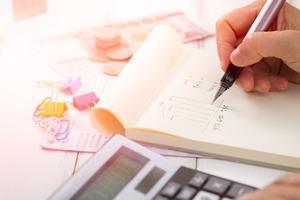 Cuáles son los beneficios del Decreto 766 (disminución anticipos renta)