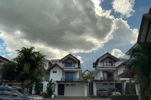 ¿puede haber terminación unilateral de contrato de arrendamiento?
