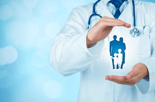 Gobierno adopta nuevas medidas para agilizar  recursos para la salud