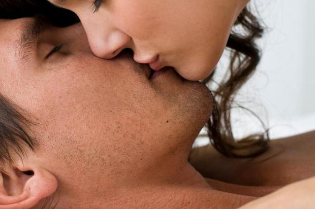 Estudio revela que deseo sexual aumenta en mujeres a partir de los 45 años