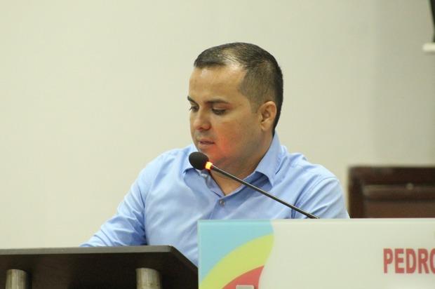 ¿Quién es el nuevo contralor de Villavicencio?