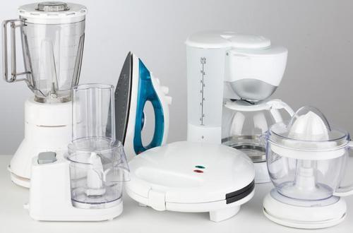 ¿Se suspende venta presencial de electrodomésticos durante días sin IVA?