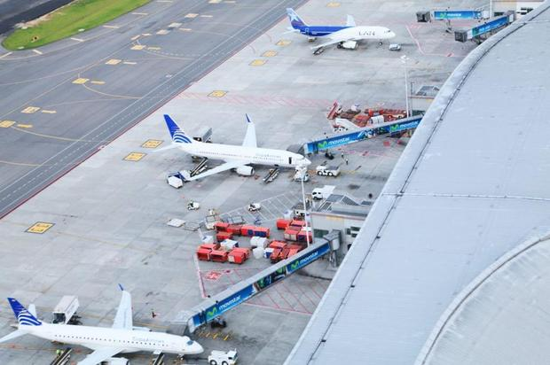 Lea aquí protocolos para operaciones aéreas en Colombia