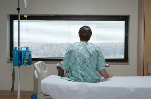 Comienza remisión de pacientes covid-19 entre ciudades