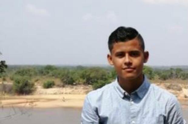 Un joven de Puerto López, mejor ICFES de Colombia