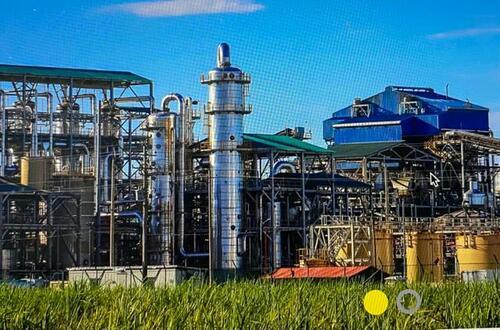 Bionergy atrae inversionistas nacionales y extranjeros