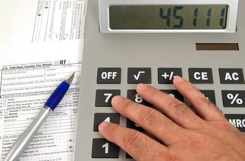 Lo que debe saber para pagar impuestos en Villavicencio