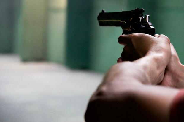 $200 millones de recompensa por autores de masacre en Buga