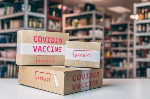 Cuándo se expediría decreto de Plan Nacional de Vacunación
