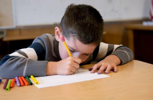 ¿Alternancia en colegios privados de Villavicencio?