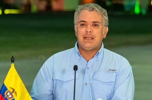 20 de febrero, inicia vacunación masiva en Colombia