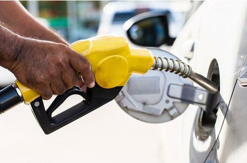 En qué ciudad de Colombia son más costosos los combustibles