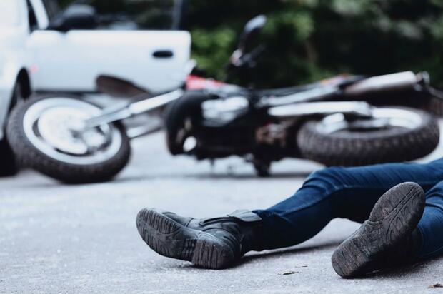 Muertes en accidentes de tránsito, la otra pandemia
