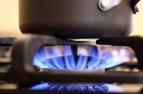 ¿Qué municipios del Meta no tendrán suministro de gas?