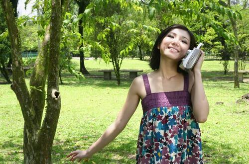 83% de los colombianos escuchó radio en el último mes