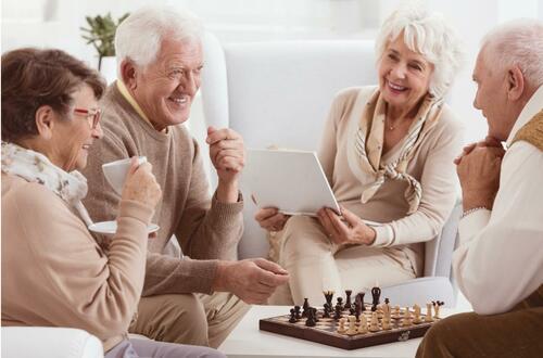 Cómo beneficiarse del Fondo de Pensión de Garantía Mínima
