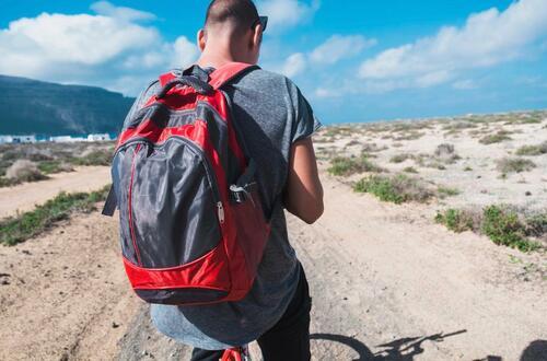 Prácticas para ser un viajero sostenible en Colombia