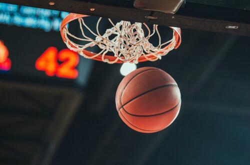 Regresa el baloncesto profesional Meta