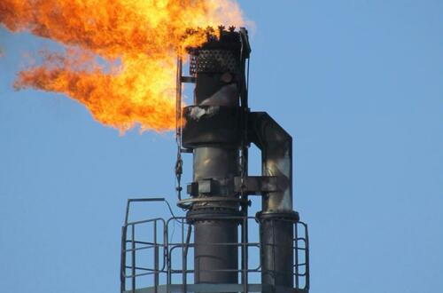 En un 6.5 % caen reservas de Ecopetrol