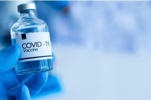 Contraloría reporta pérdida de 15 vacunas contra el covid