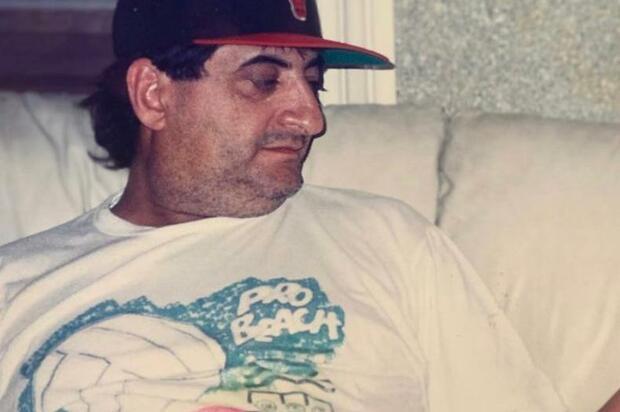 Falleció Jorge Oñate, considerado el 'Jilguero de América'