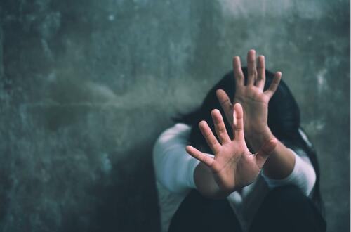 Disminuyen delitos sexuales en Villavicencio