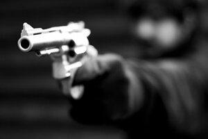 $ 4 millones de recompensa tras doble homicidio en Acacías