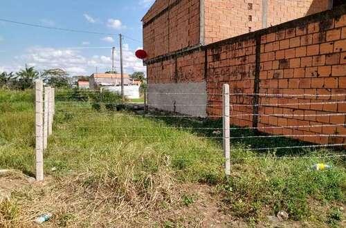 Con proyecto buscan titular  400 predios en Villavicencio