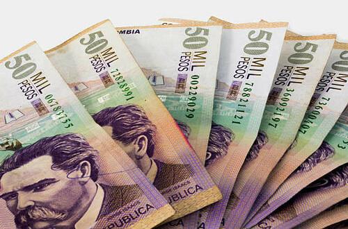 Ofrecen recompensa por los más buscados en Villavicencio