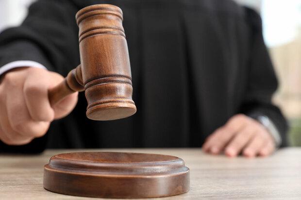 Tribunal de Cundinamarca ordena aplazar marchas de PN28A
