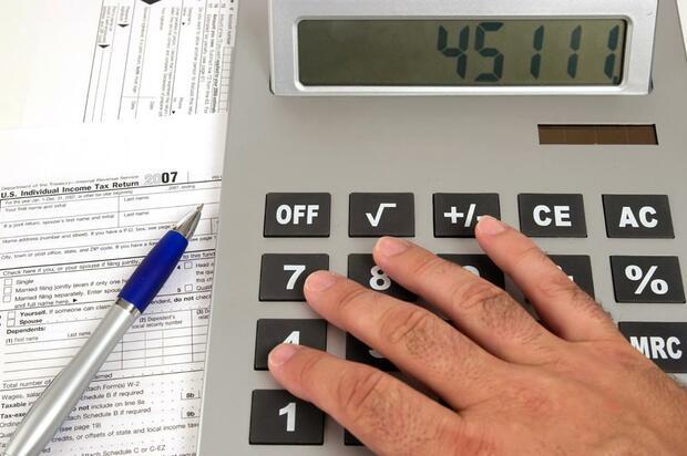 Siga estos consejos para planificar el pago de sus impuestos